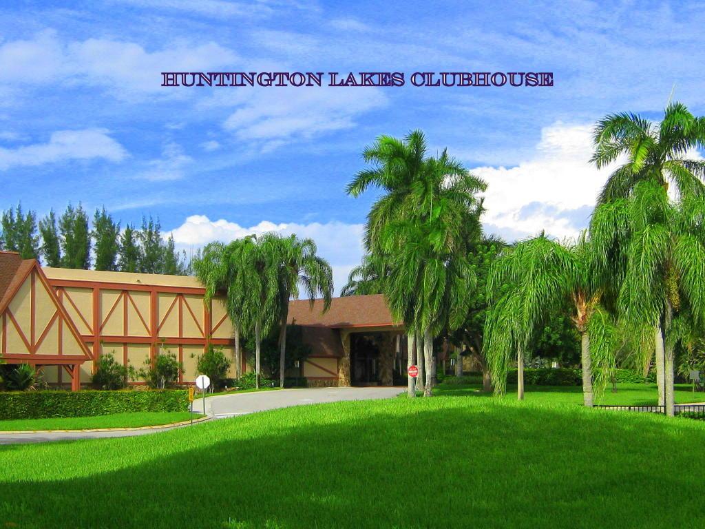 14426 Amberly Lane 504 Delray Beach, FL 33446 photo 35