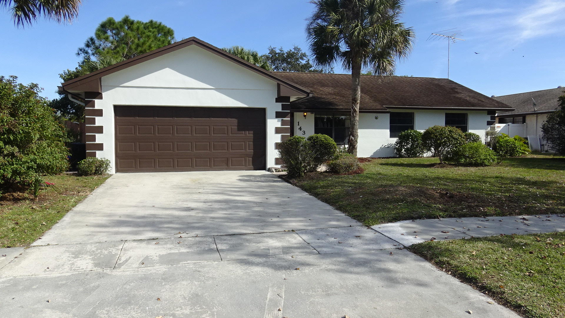 143 Santiago Street Royal Palm Beach, FL 33411 photo 1