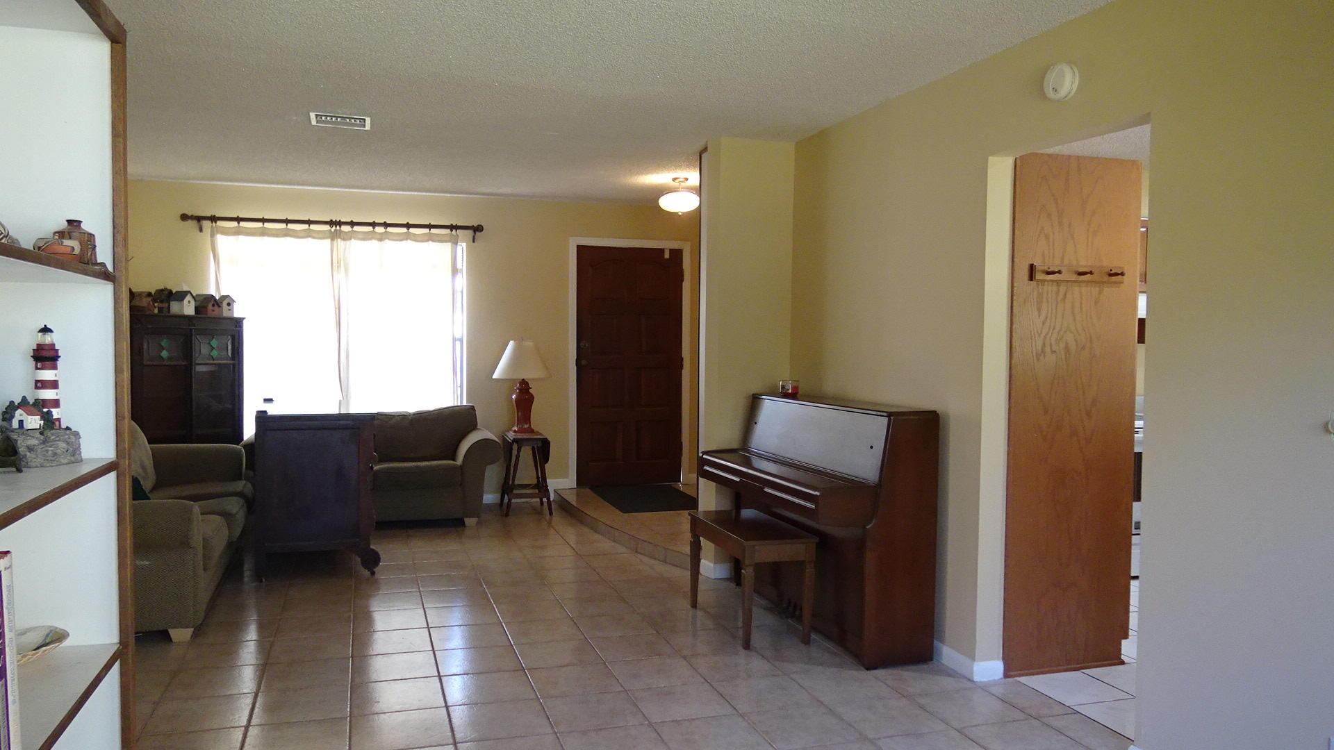 143 Santiago Street Royal Palm Beach, FL 33411 photo 29