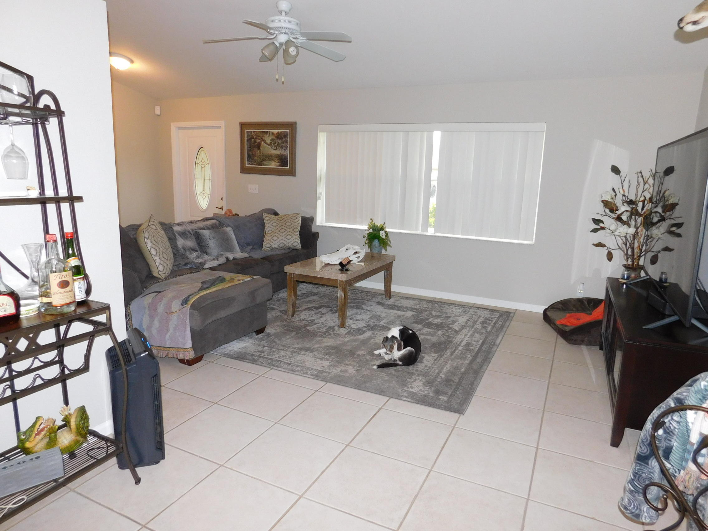 114 Santiago Street Royal Palm Beach, FL 33411 photo 6