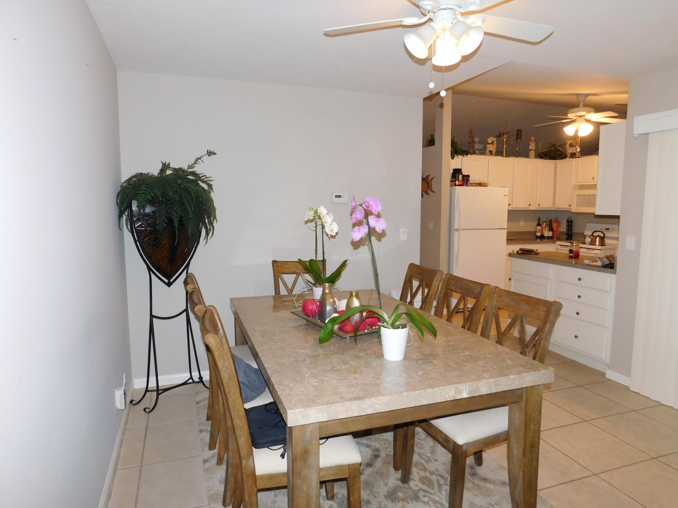 114 Santiago Street Royal Palm Beach, FL 33411 photo 8