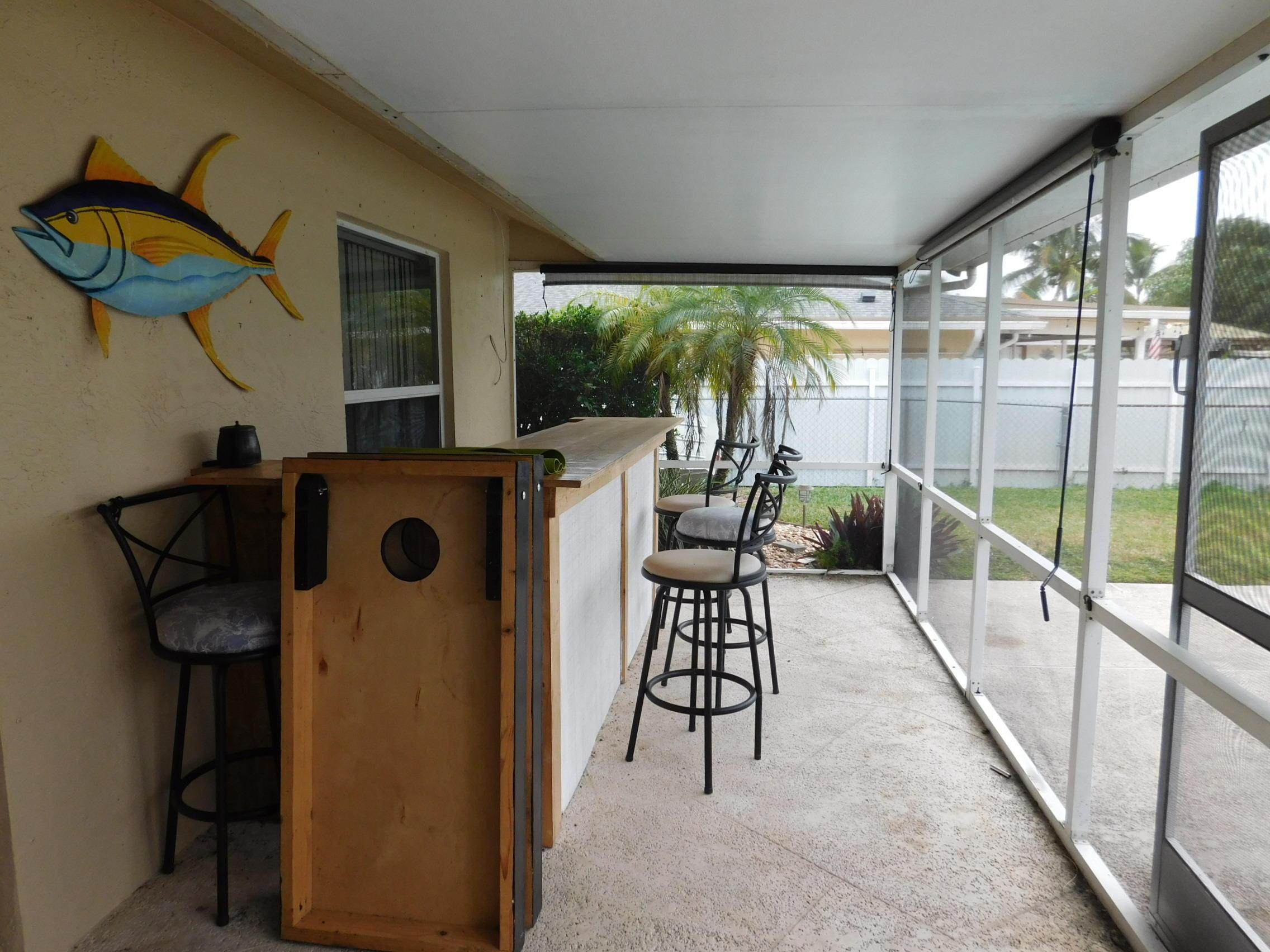 114 Santiago Street Royal Palm Beach, FL 33411 photo 17