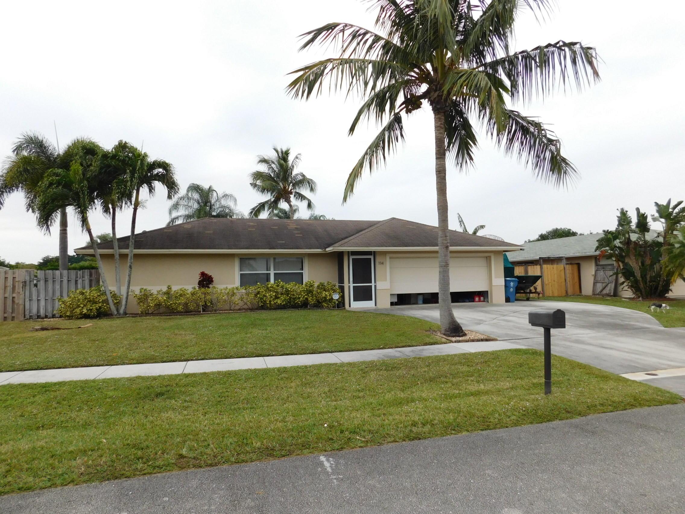 114 Santiago Street Royal Palm Beach, FL 33411 photo 21