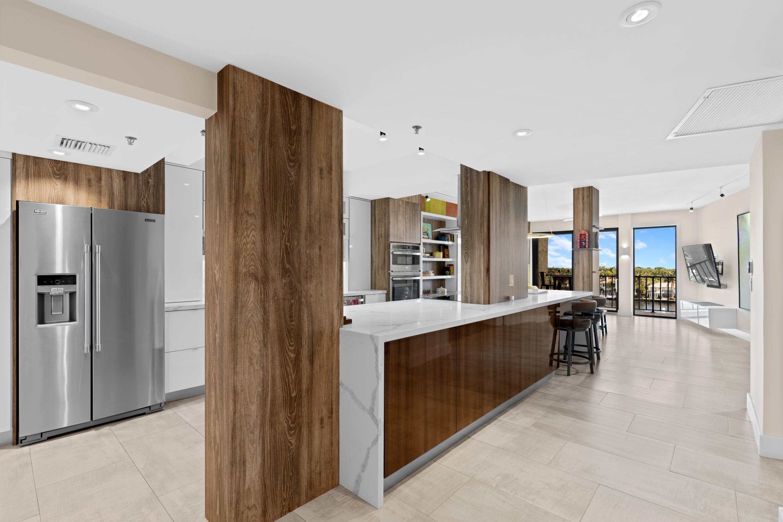 Home for sale in DELRAY HARBOR CLUB CONDO Delray Beach Florida
