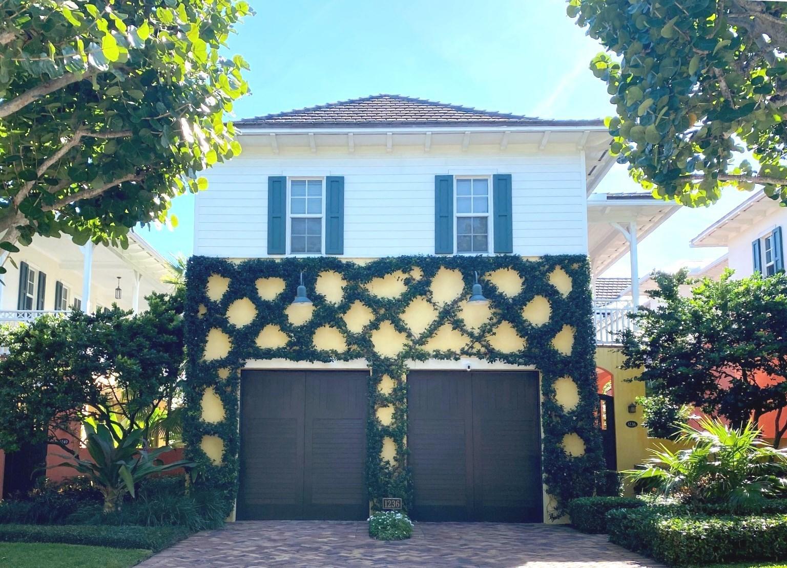 1236 Pelican Lane, Delray Beach, Florida 33483, 3 Bedrooms Bedrooms, ,3.1 BathroomsBathrooms,Townhouse,For Sale,Pelican Lane,RX-10686511