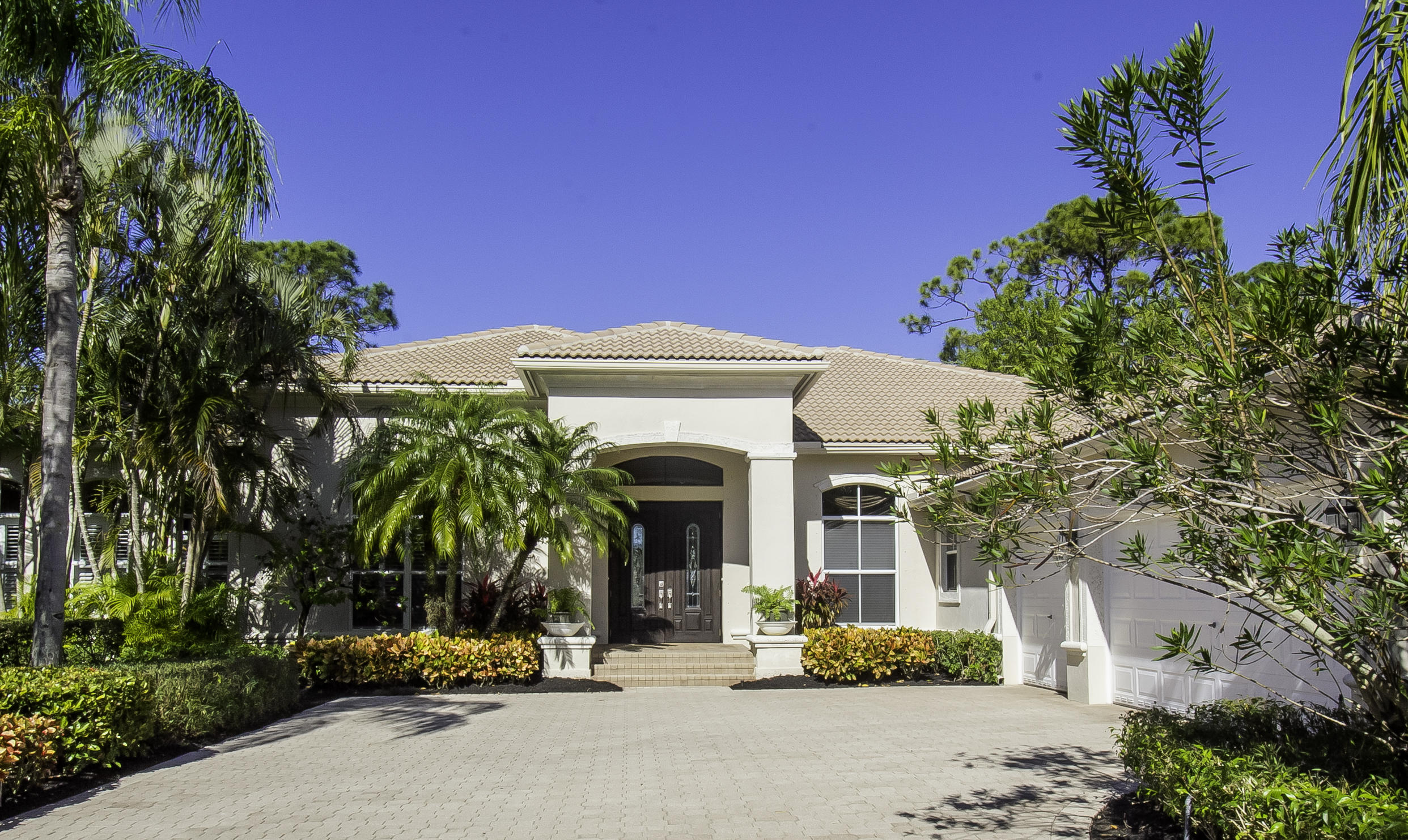 Photo of 7787 Ironhorse Boulevard, West Palm Beach, FL 33412