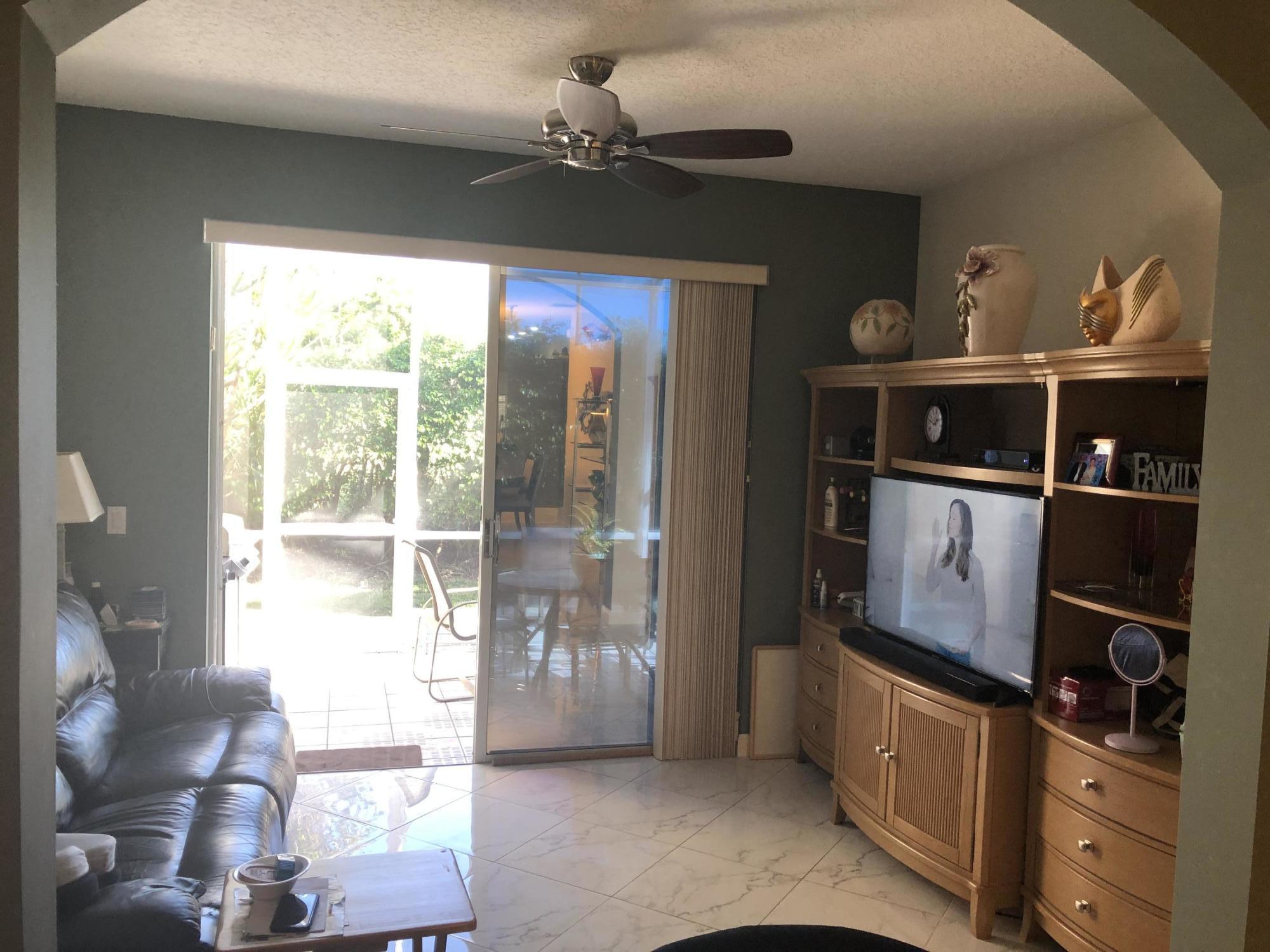 10712 Royal Caribbean Circle Boynton Beach, FL 33437 photo 5