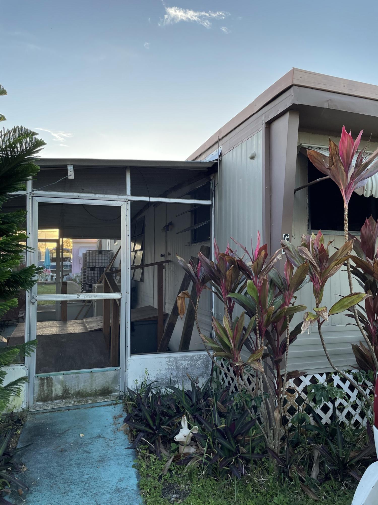 Home for sale in Cora-Win Cove Stuart Florida