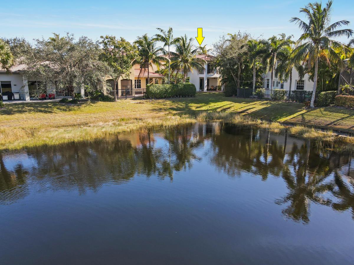 1403 Barlow Court Palm Beach Gardens, FL 33410
