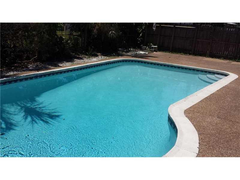 Home for sale in DRIFTWOOD ACRES NO 14 Hollywood Florida
