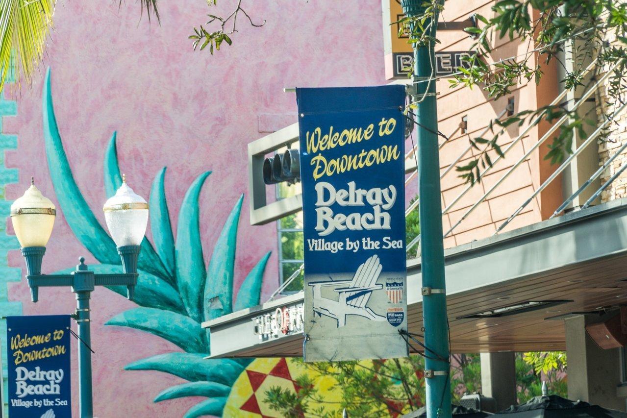 001-DowntownDelray-Delray-FL-SMALL