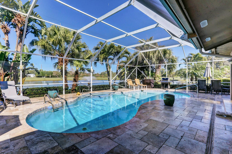 Photo of 13782 Sand Crane Drive, Palm Beach Gardens, FL 33418