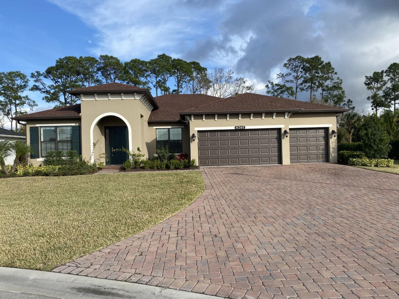 Photo of 6261 Arcadia Square, Vero Beach, FL 32966