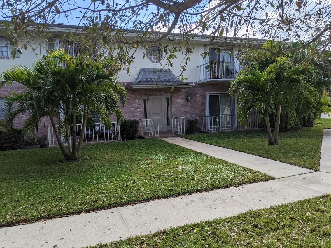 2035 S Seacrest Boulevard D Boynton Beach, FL 33435