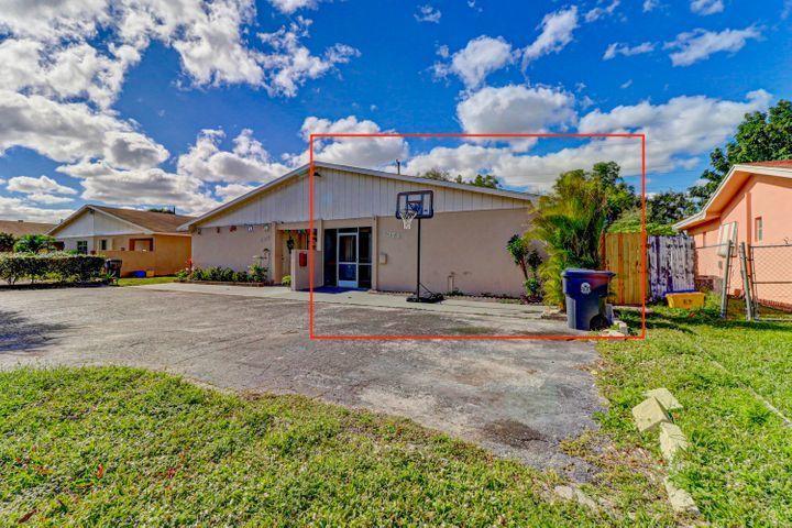 2073 E Bond Drive #A - 33415 - FL - West Palm Beach