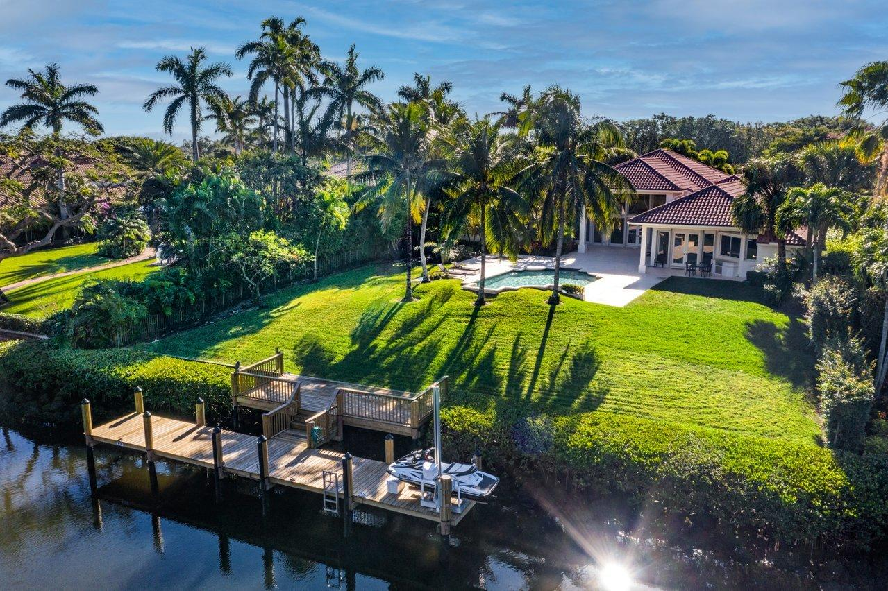Photo of 2951 Rhone Drive, Palm Beach Gardens, FL 33410