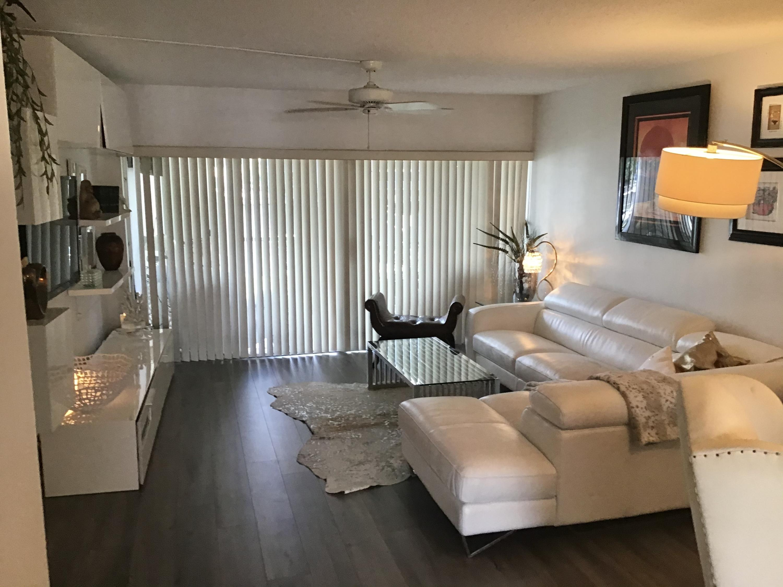 Home for sale in Hillsboro Cove Condominiums Deerfield Beach Florida