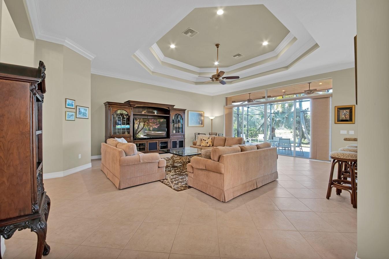 10510 Whitewind Circle Boynton Beach, FL 33473 photo 9