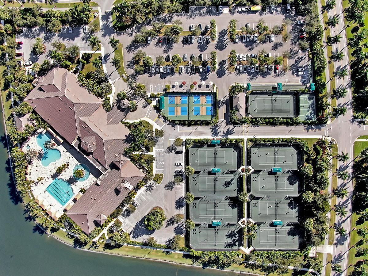 10510 Whitewind Circle Boynton Beach, FL 33473 photo 53