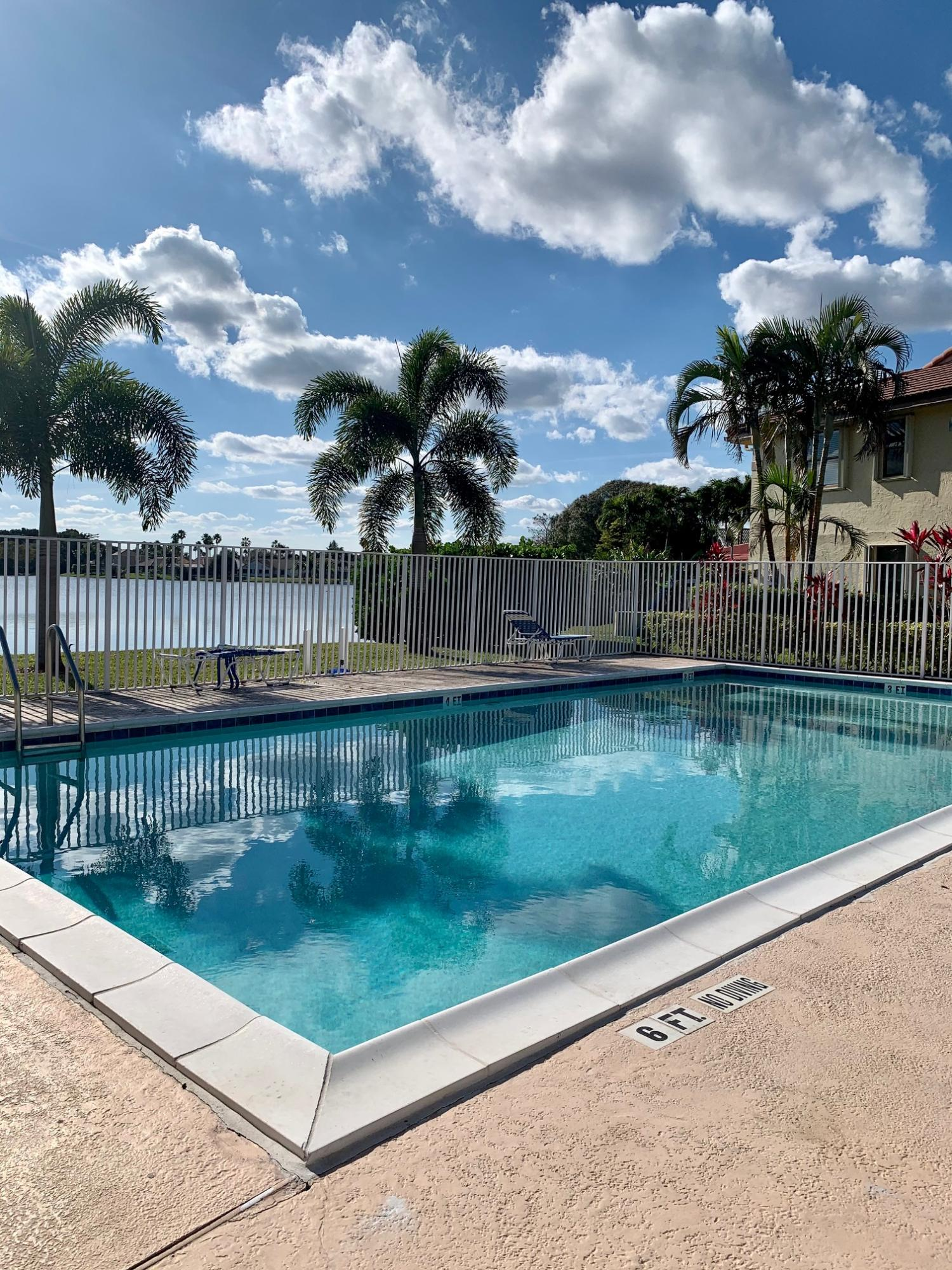 12244 Sag Harbor Court 3 Wellington, FL 33414