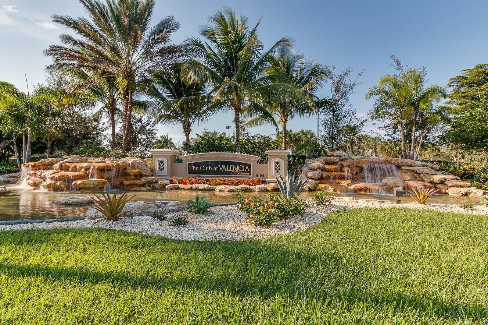 10510 Whitewind Circle Boynton Beach, FL 33473 photo 49