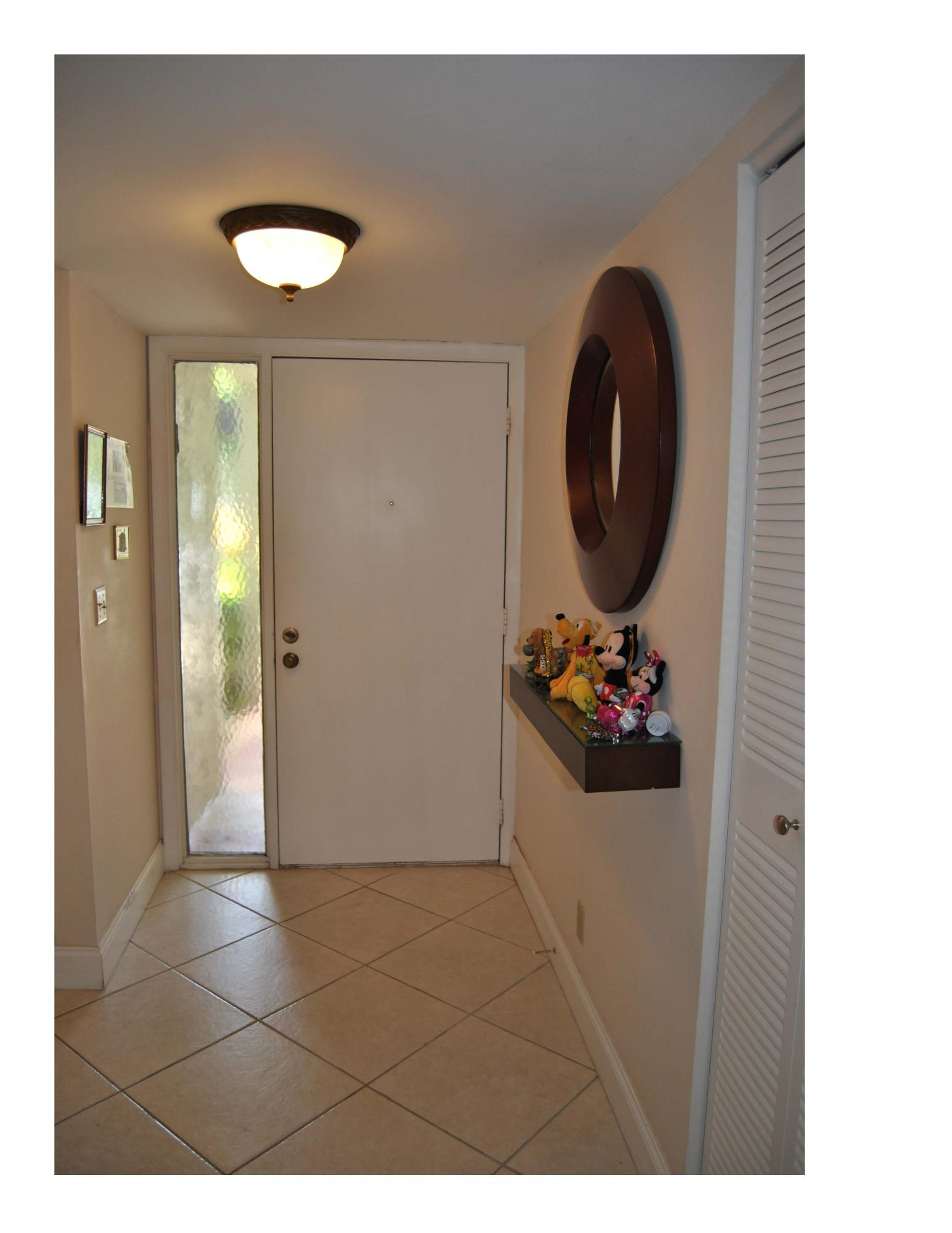 5757 Fairway Park Court 103 Boynton Beach, FL 33437 photo 6