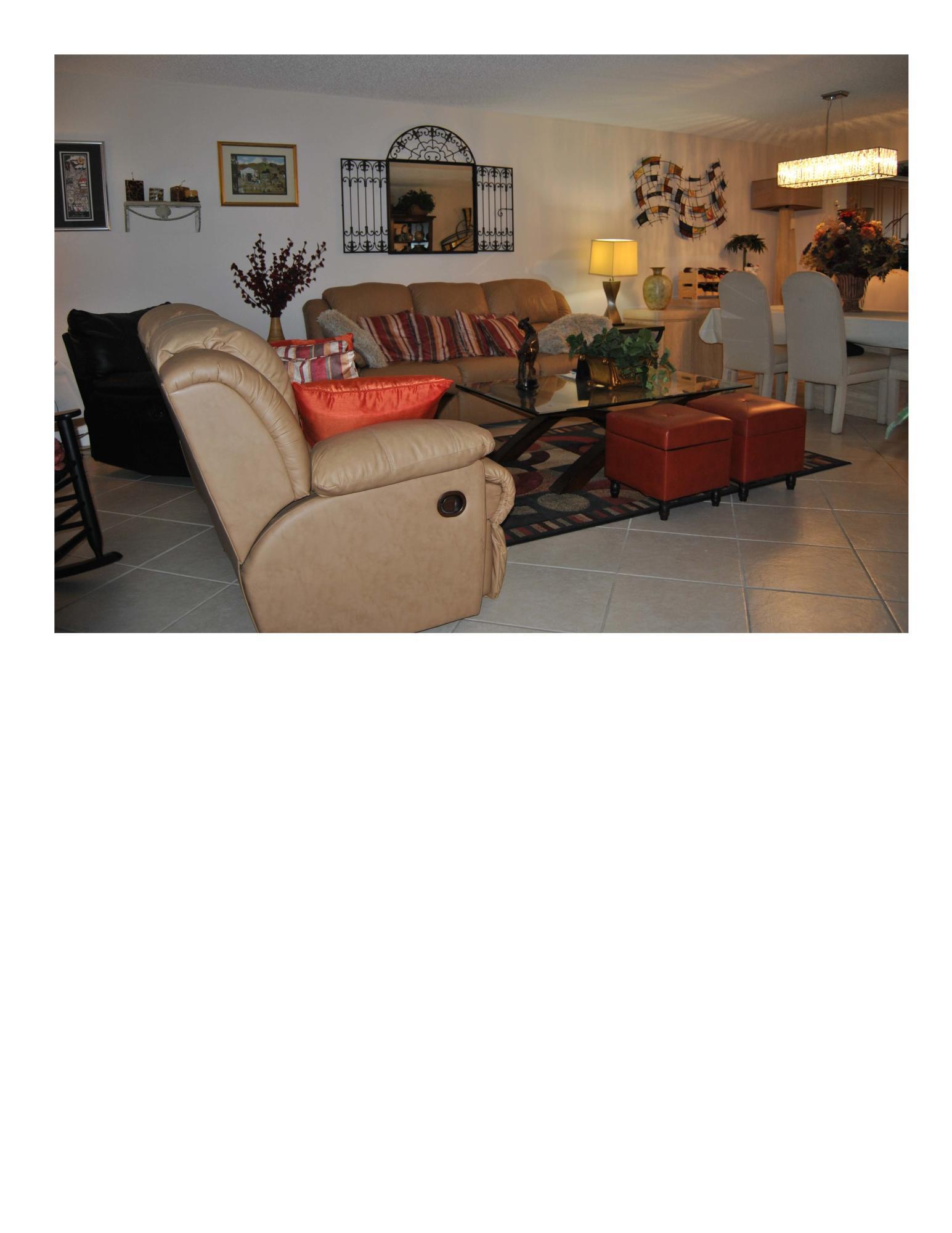 5757 Fairway Park Court 103 Boynton Beach, FL 33437 photo 13