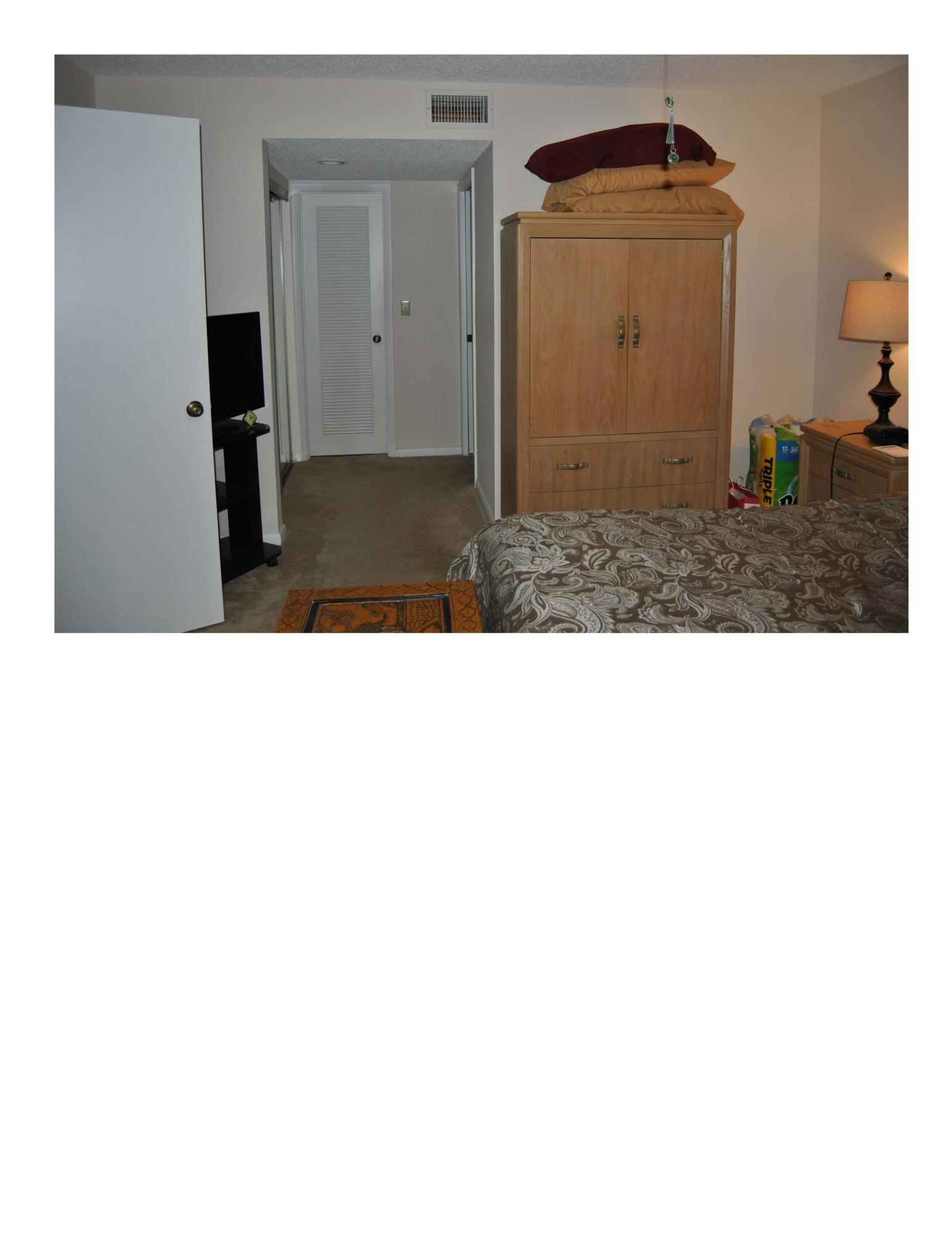 5757 Fairway Park Court 103 Boynton Beach, FL 33437 photo 18