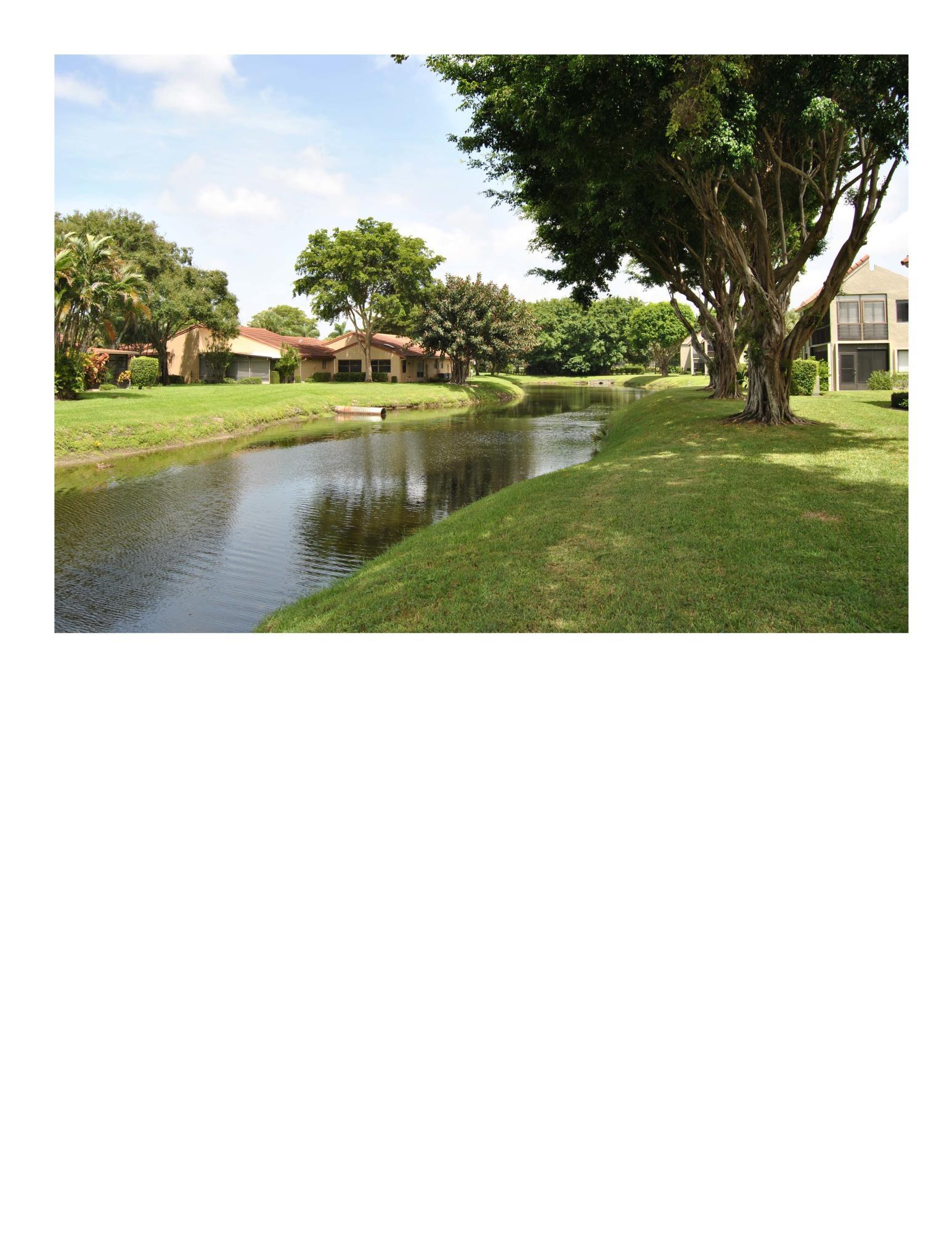 5757 Fairway Park Court 103 Boynton Beach, FL 33437 photo 34