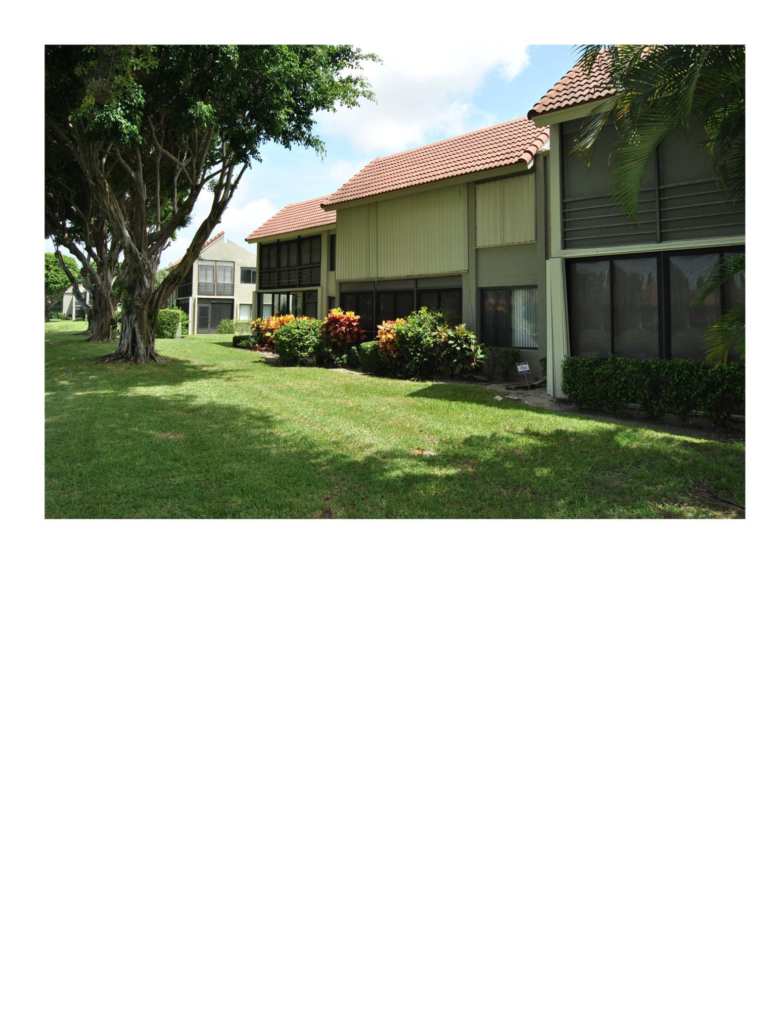 5757 Fairway Park Court 103 Boynton Beach, FL 33437 photo 35