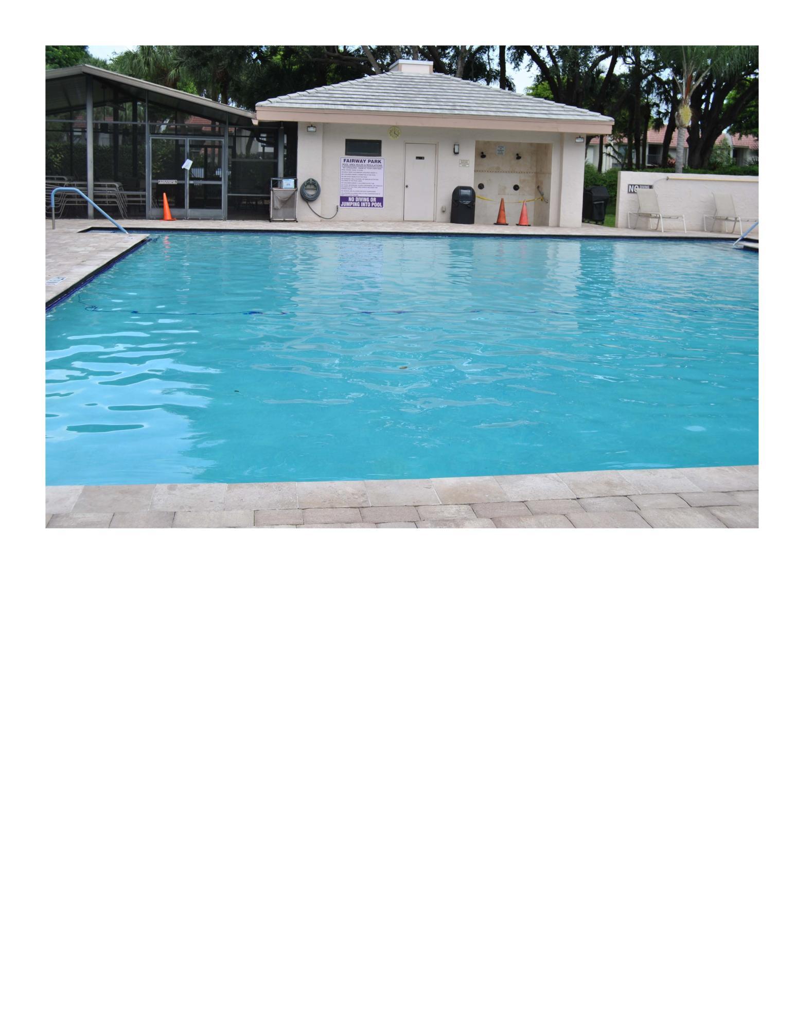 5757 Fairway Park Court 103 Boynton Beach, FL 33437 photo 39