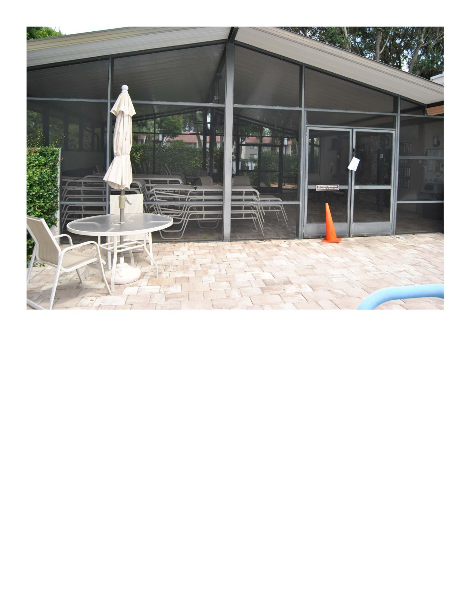 5757 Fairway Park Court 103 Boynton Beach, FL 33437 photo 40