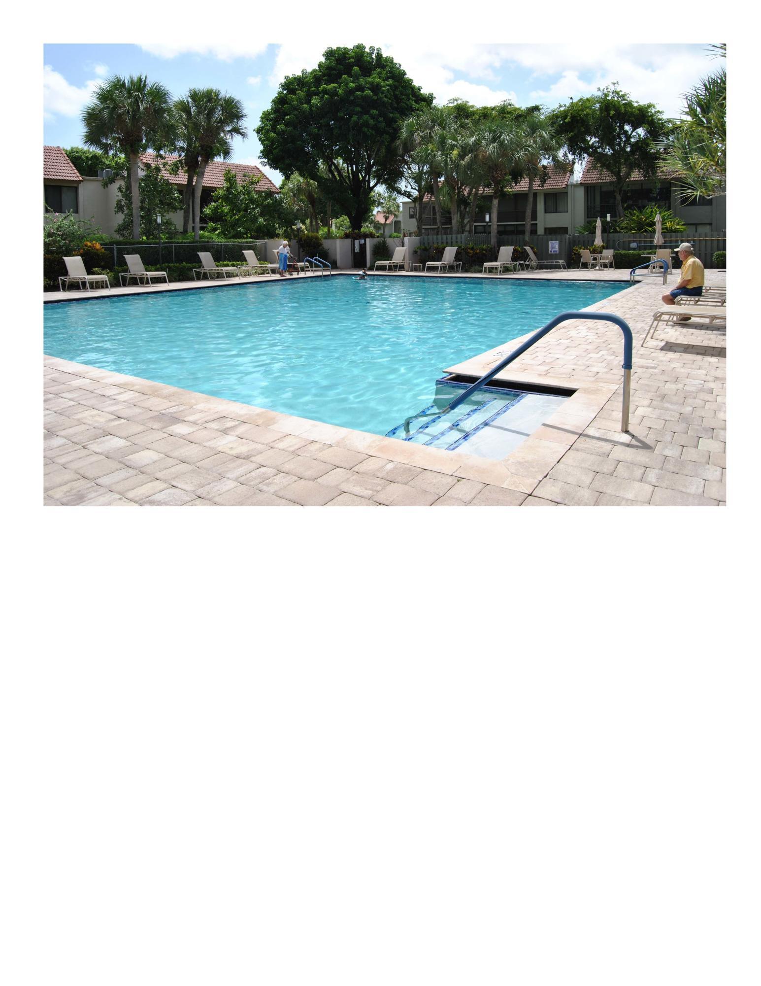 5757 Fairway Park Court 103 Boynton Beach, FL 33437 photo 41