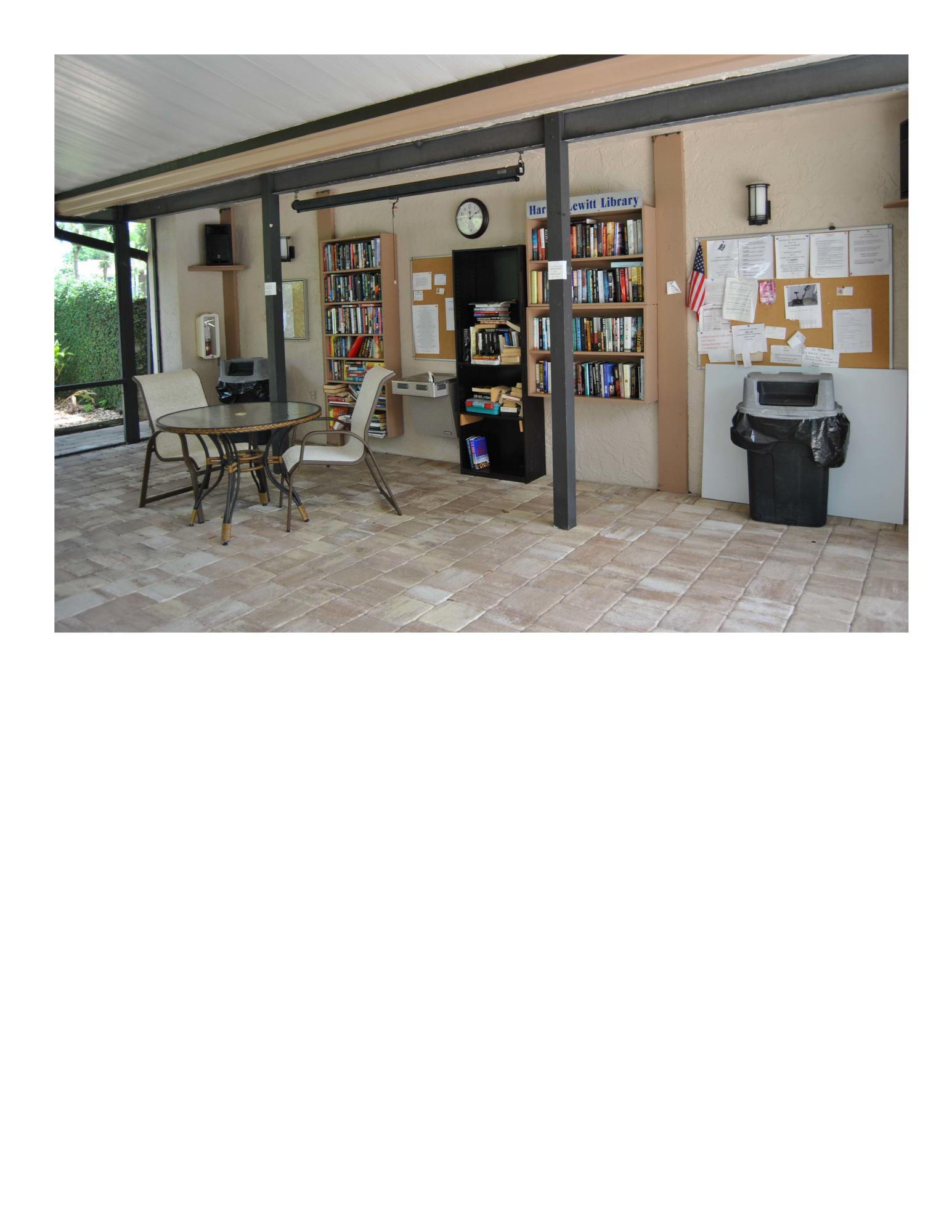 5757 Fairway Park Court 103 Boynton Beach, FL 33437 photo 42