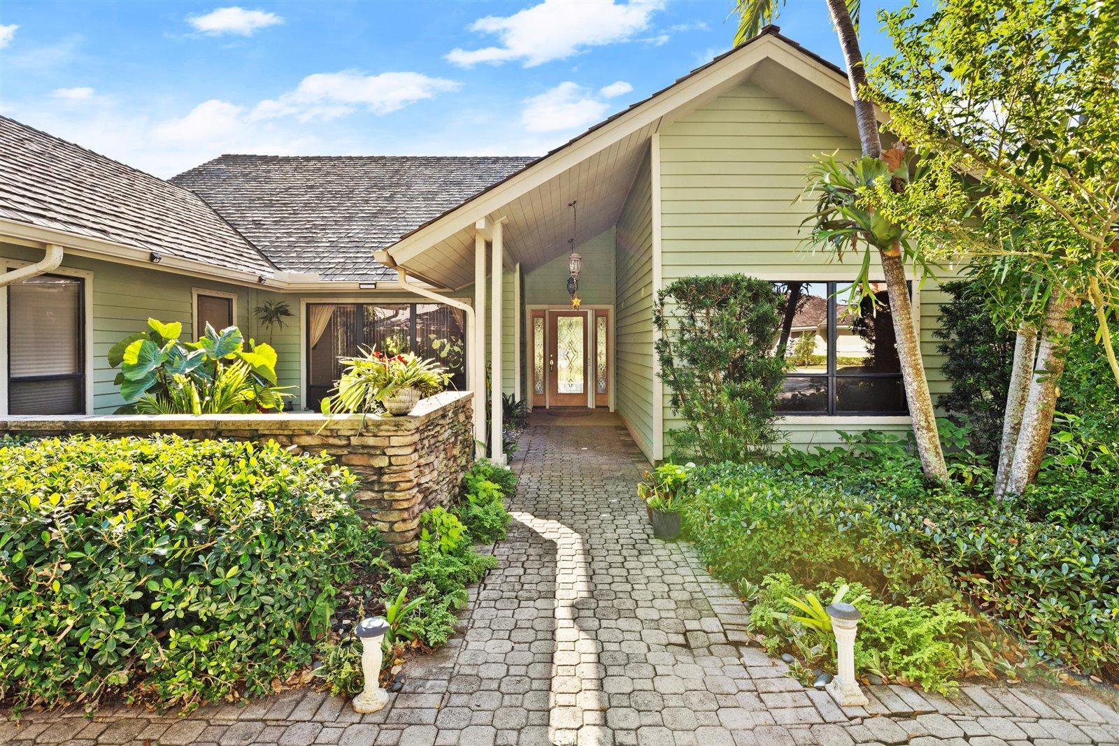 5824 Glen Eagle Way, Stuart, Florida 34997, 3 Bedrooms Bedrooms, ,2.1 BathroomsBathrooms,A,Single family,Glen Eagle,RX-10687188