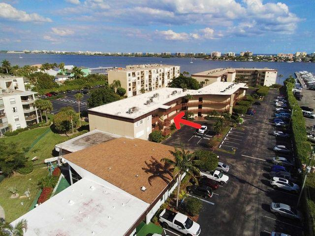 Home for sale in Waterway Club Lantana Florida