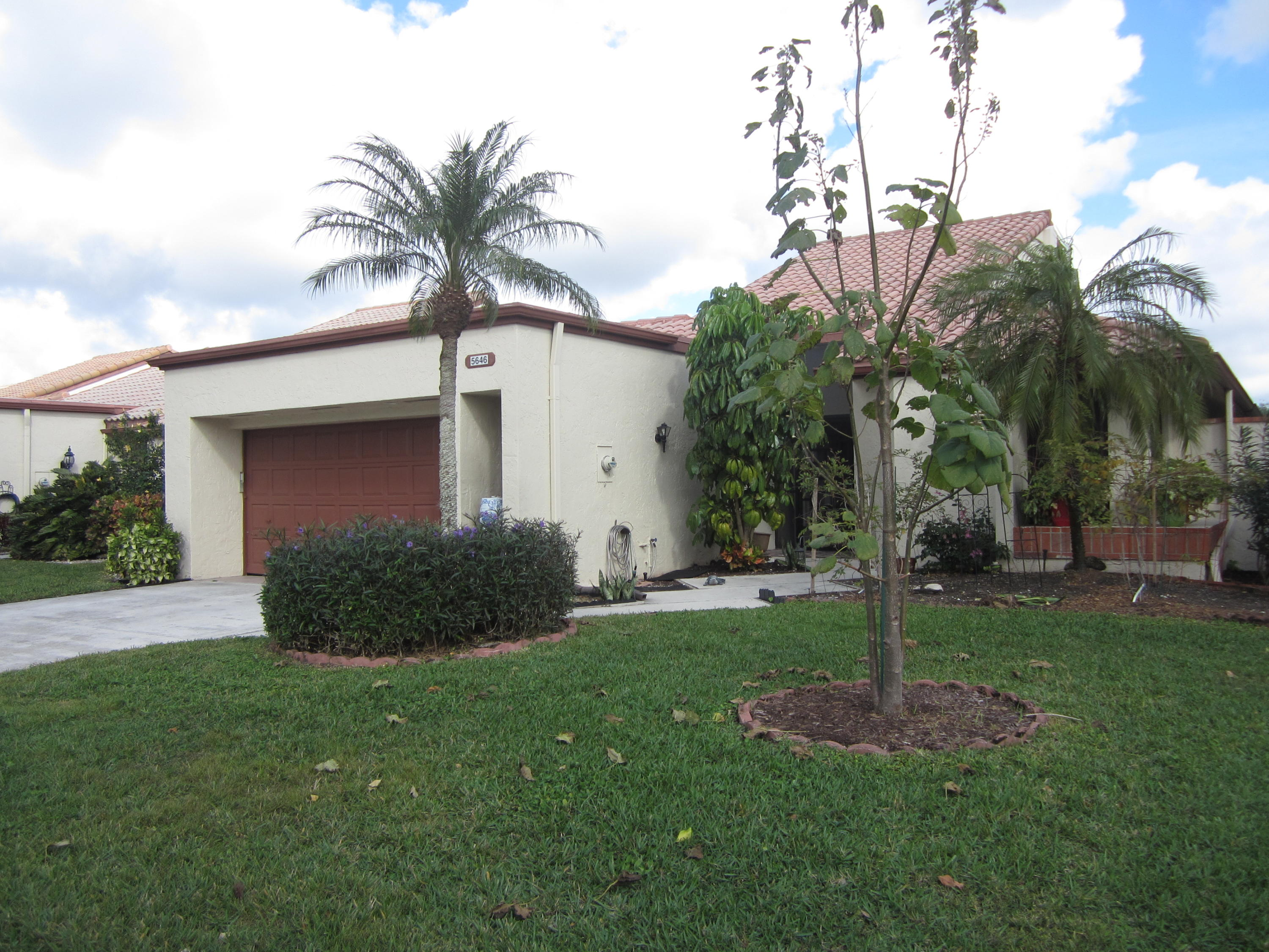 5646 Kiowa Circle Boynton Beach, FL 33437 photo 3