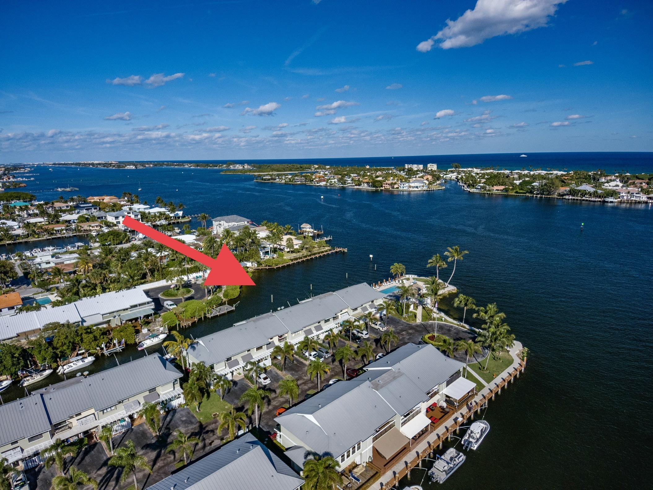 Home for sale in LAKE WORTH MARINER VLG Boynton Beach Florida