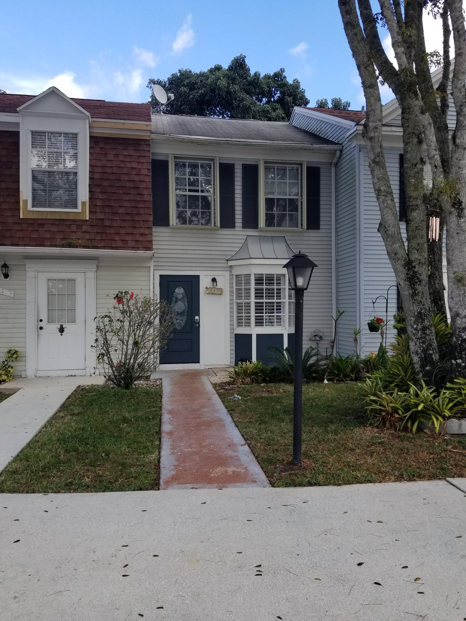 417 Georgian Park Jupiter FL 33458