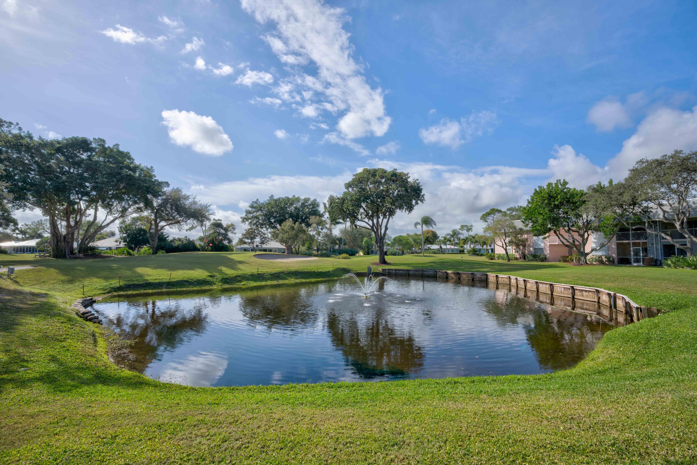 18081 SE Country Club Drive 337 Jupiter, FL 33469