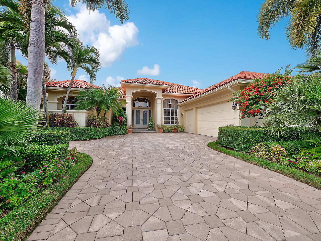 Photo of 1002 Grand Isle Way, Palm Beach Gardens, FL 33418