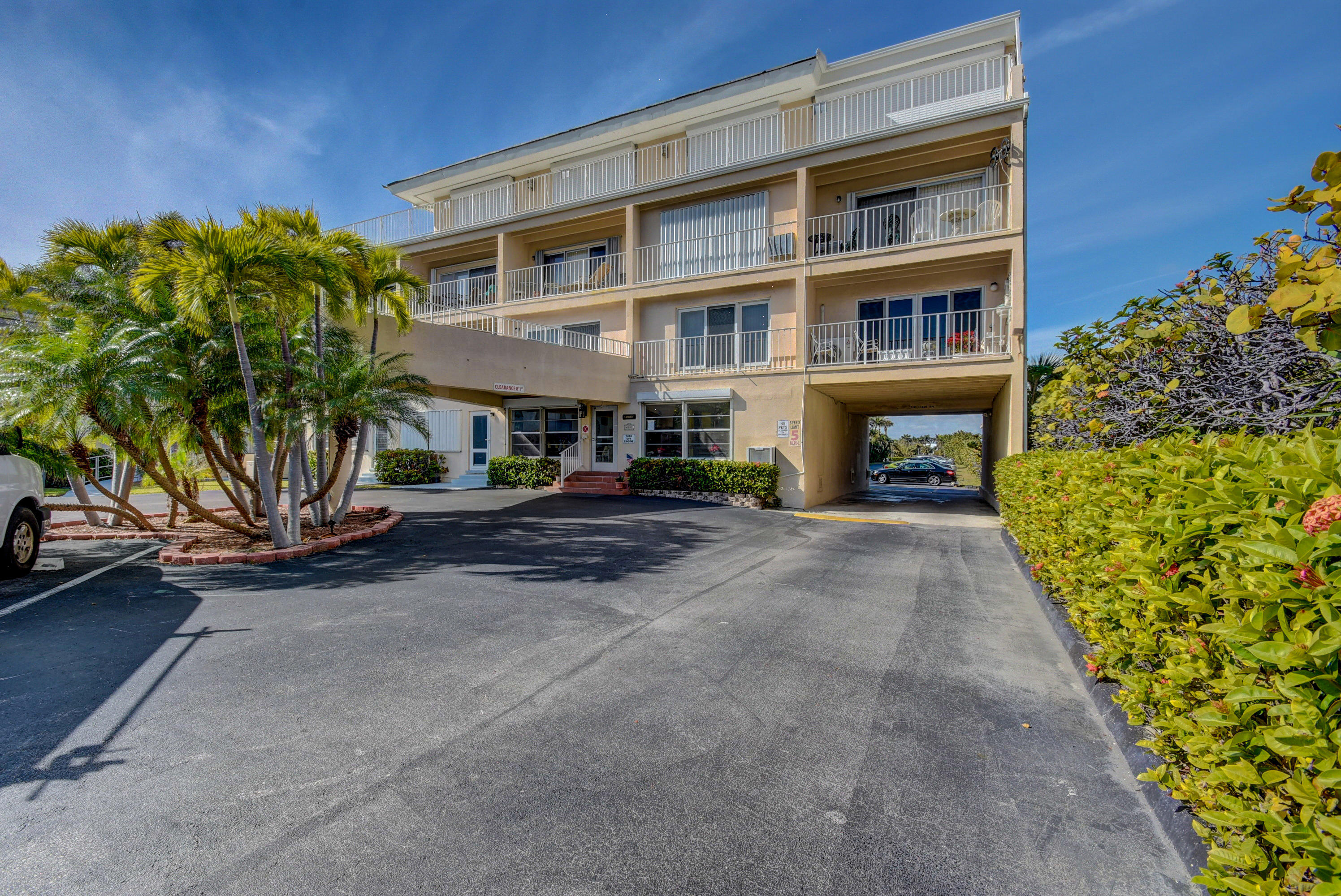 Home for sale in TROPICANA GARDENS INC South Palm Beach Florida