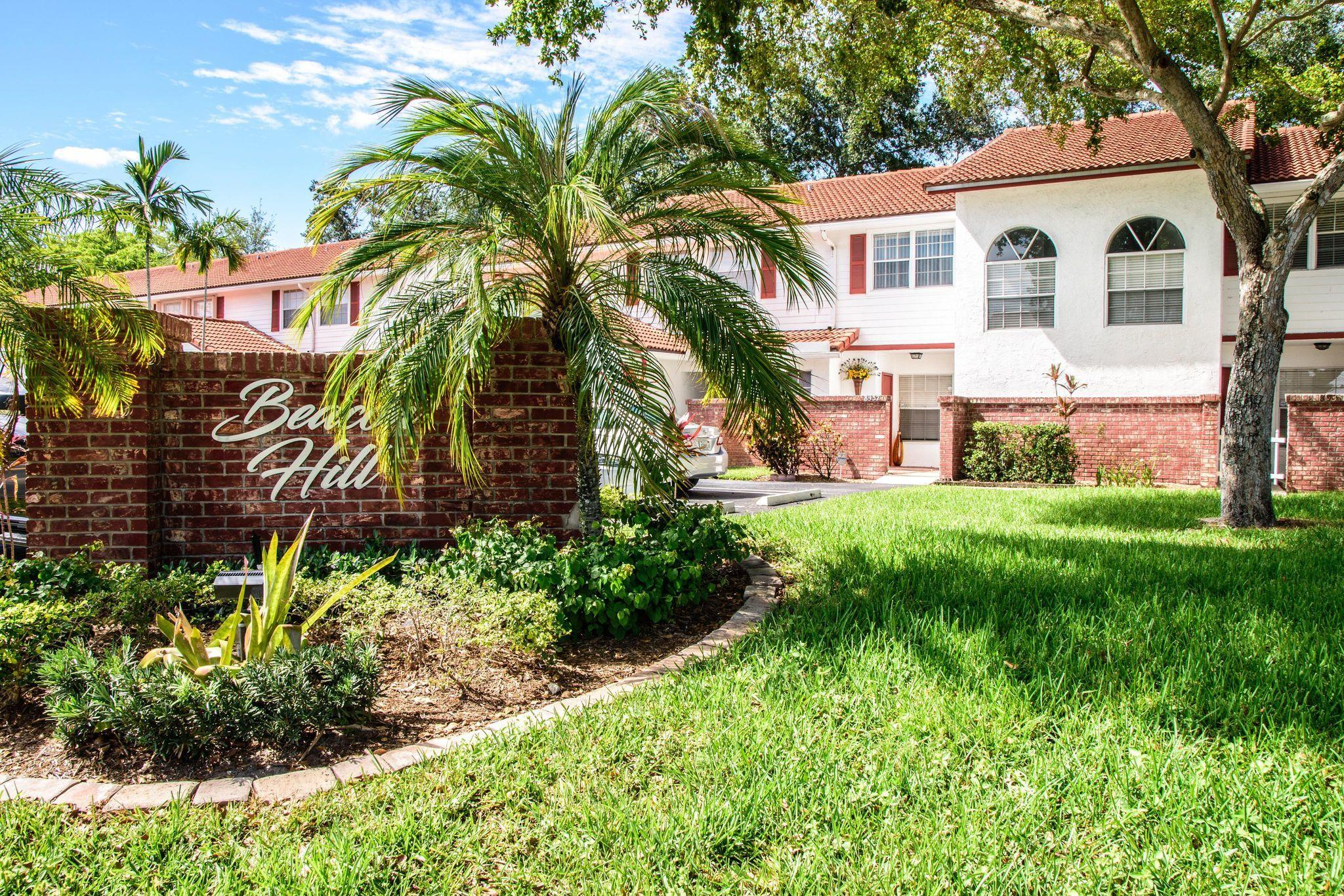 8937 23rd Street, Coral Springs, Florida 33065, 2 Bedrooms Bedrooms, ,2 BathroomsBathrooms,Rental,For Rent,23rd,RX-10689021