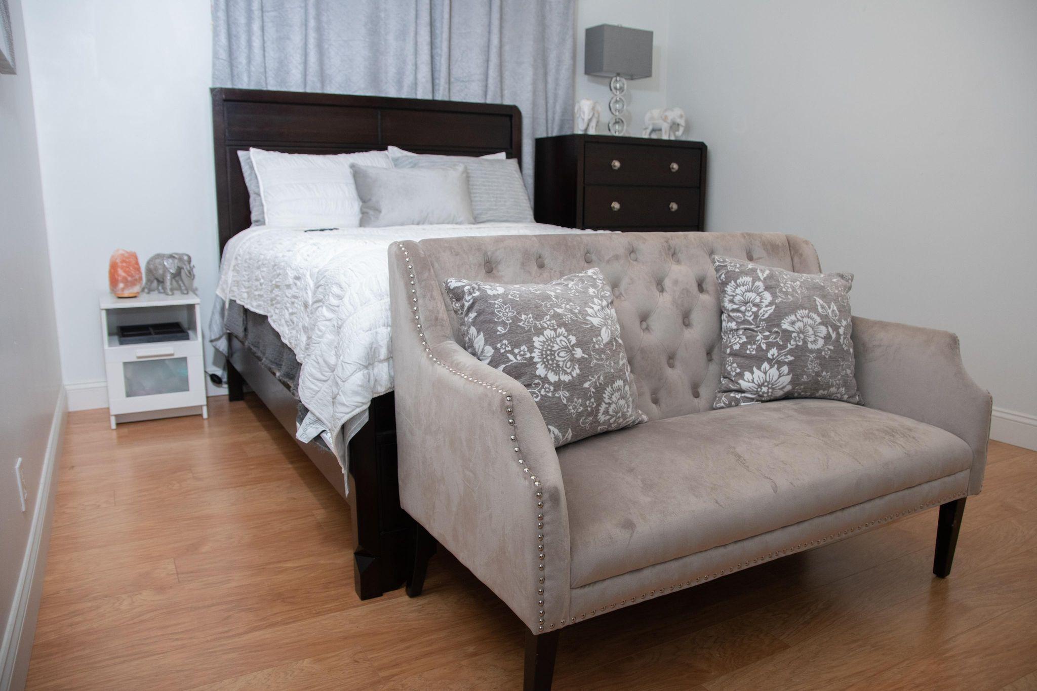 8937 23rd Street, Coral Springs, Florida 33065, 2 Bedrooms Bedrooms, ,2 BathroomsBathrooms,Rental,For Rent,23rd,RX-10689021