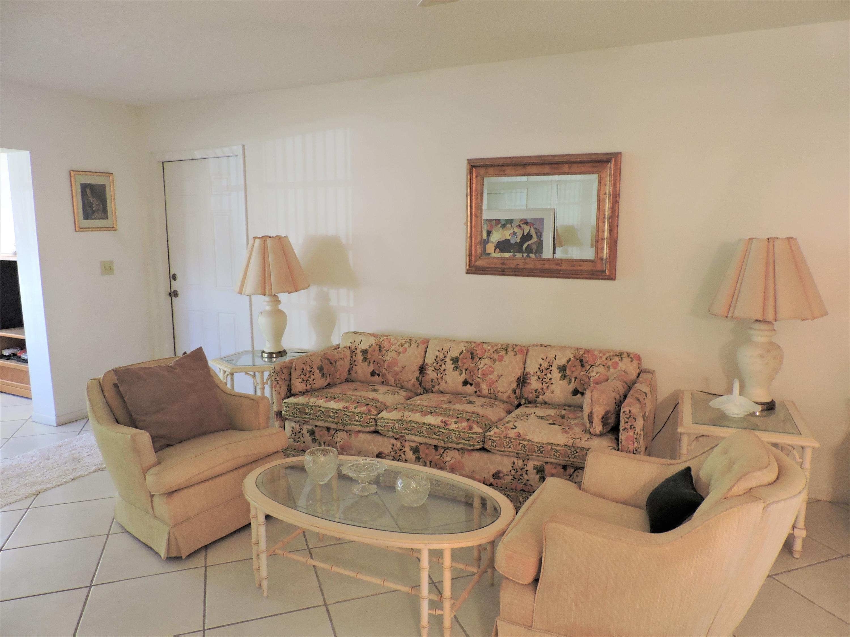 14516 Canalview Drive B Delray Beach, FL 33484 photo 3