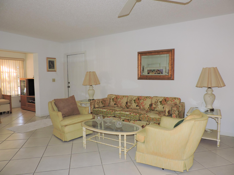 14516 Canalview Drive B Delray Beach, FL 33484 photo 4