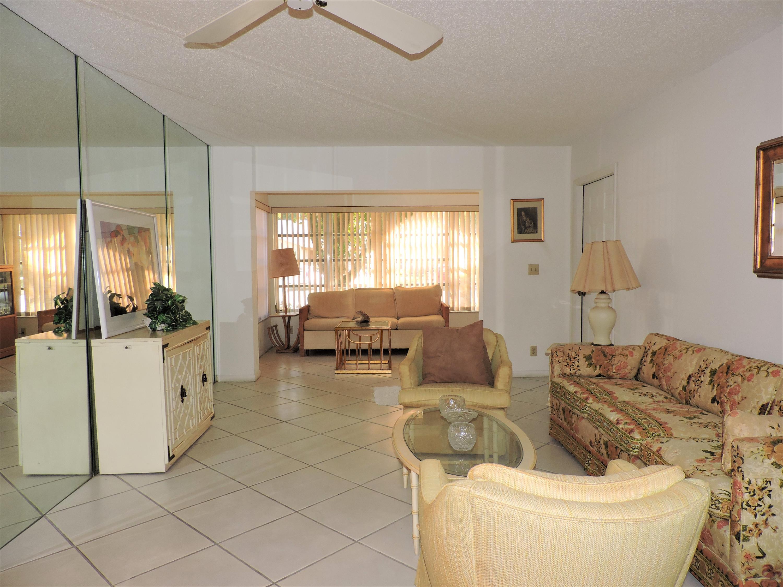 14516 Canalview Drive B Delray Beach, FL 33484 photo 5