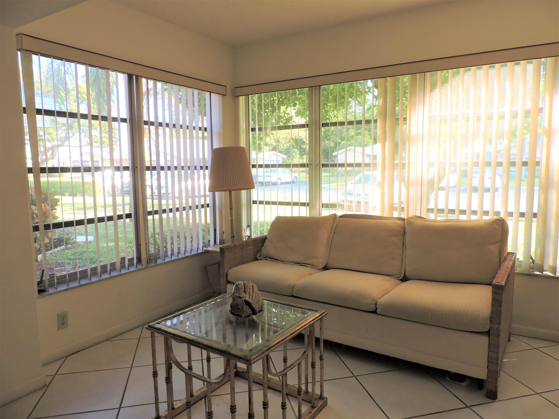 14516 Canalview Drive B Delray Beach, FL 33484 photo 7