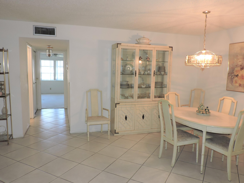 14516 Canalview Drive B Delray Beach, FL 33484 photo 9