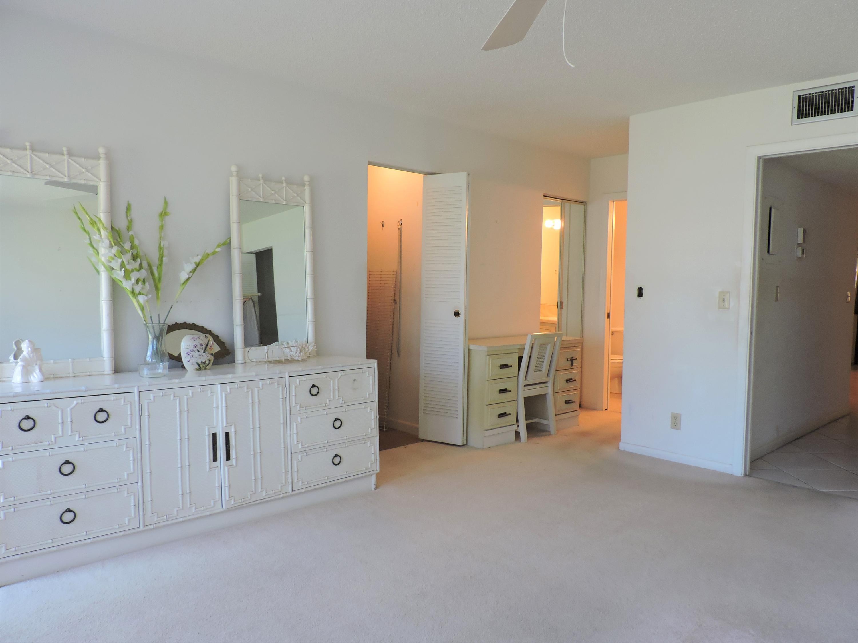 14516 Canalview Drive B Delray Beach, FL 33484 photo 14
